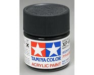 Tamiya XF-69 Flat NATO Black Acrylic Paint (23ml) | product-also-purchased