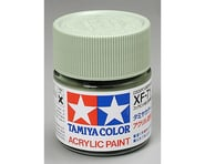 Tamiya Acrylic XF71 Cockpit Green Acrylic Paint (23ml)   product-also-purchased