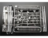 Tamiya C Parts 58063   product-related