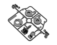 Tamiya 58618 K Parts | product-also-purchased