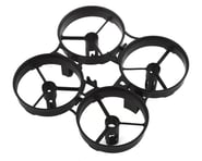 Team BlackSheep Tiny Whoop Nano Frame | product-also-purchased