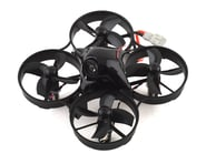 Team BlackSheep Tiny Whoop Nano PNP Drone | product-also-purchased