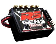 Tekin RSgen3 BL Sensored/Sensorless D2 ESC 8.5T Limit TEKTT1156 | product-related