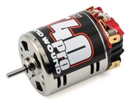 Tekin Pro Hand Wound Rock Crawler Motor (40T) | product-also-purchased