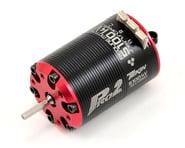 Tekin Pro2 HD 4-Pole Brushless Motor (5,100kV) | product-also-purchased