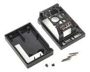 Tekin Rx8 Gen3 Case Set Black TEKTT3844   product-also-purchased