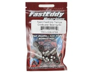 FastEddy Tamiya Clod Buster Bearing Kit | product-also-purchased