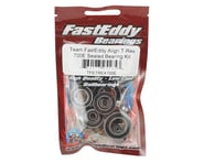 FastEddy Align T-Rex 700E Sealed Bearing Kit | product-also-purchased