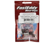 Team FastEddy Tamiya The Grasshopper Sealed Bearing Kit TFE1857 | product-also-purchased