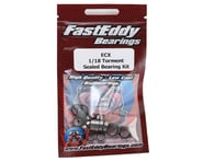 FastEddy ECX 1/18 Torment Sealed Bearing Kit | product-also-purchased