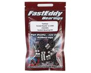 Team FastEddy Tamiya Grand Hauler 1/14 Sealed Bearing Kit TFE3996 | product-also-purchased