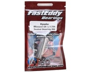 Team FastEddy Kyosho Blizzard SR 1/12 Sealed Bearing Kit TFE4000   product-also-purchased