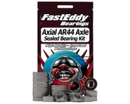 Team FastEddy Axial AR44 Axle Sealed Bearing Kit TFE4473 | product-also-purchased