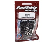 FastEddy Mugen MBX8 Sealed Bearing Kit | product-also-purchased