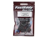 FastEddy Team Associated RC8 T3.1E Sealed Bearing Kit   product-also-purchased