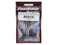 FastEddy Tamiya Audi A4 Racing (TT-01E) Ceramic Rubber Sealed Bearing Set | product-also-purchased