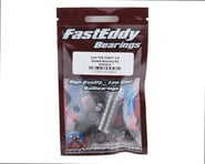 FastEddy Losi TLR 22SCT 3.0 Sealed Bearing Kit   product-also-purchased