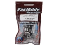 FastEddy Traxxas TRX-4 Sport Sealed Bearing Kit   product-also-purchased