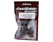 FastEddy Arrma Felony 6S BLX Sealed Bearing Kit   product-also-purchased