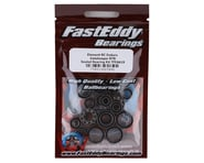 Team FastEddy Element RC Enduro Gatekeeper RTR Sealed Bearing Kit TFE6619 | product-also-purchased