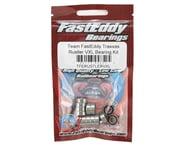 Team FastEddy Traxxas Rustler VXL Sealed Bearing Kit TFE702 | product-also-purchased