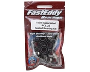 Team FastEddy Team Associated RC8.2e Sealed Bearing Kit TFE787 | product-also-purchased