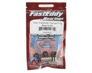 Team FastEddy Tamiya Frog Sealed Bearing Kit TFE831 | product-also-purchased