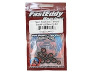 Team FastEddy Tamiya BlackFoot Sealed Bearing Kit TFE839   product-also-purchased
