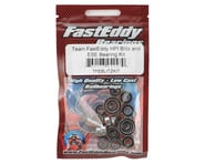 FastEddy HPI Blitz Bearing Kit | product-also-purchased