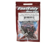 FastEddy Tamiya Jeep Wrangler CC-01 4WD Bearing Kit | product-also-purchased