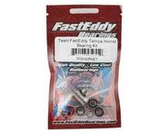 Team FastEddy Tamiya Hornet Sealed Bearing Kit TFE905 | product-related