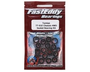 Team FastEddy Tamiya TT-01E Chassis 4WD Sealed Bearing Kit TFE930 | product-also-purchased