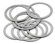 Tekno RC 13X16X.1mm Differential Shims (10pcs) TKR1222   product-related