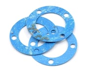 Tekno RC Diff Seals EB48 (3) TKR5143   product-related