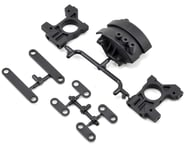 Tekno RC Center Differential Mount | product-related