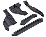 Tekno RC Chassis Brace Set   product-also-purchased