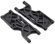 Tekno RC Suspension Arm Front ET48 NT48 (2) TKR5436   product-also-purchased