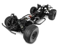 Tekno RC SCT410.3 1/10 4WD SC Truck TKR5507 | product-related