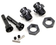 Tekno R/C Hub Adapter 17mm SCT410 (2) TKR5570-17   product-also-purchased