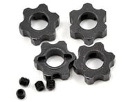 Tekno RC Wheel Hexes 12mm Steel Lightened  TKR5571M   product-also-purchased