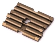 Tekno RC Aluminum Differential Cross Pins (6) (2.0) | product-also-purchased
