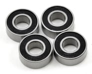Tekno RC Ball Bearing (5x11x4mm, 4pcs) TKRBB05114 | product-related