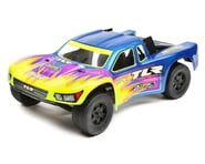 Losi 22SCT 3.0 Race Kit 1/10 2WD Short Course Truck TLR03009   product-also-purchased