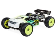 Team Losi Racing 1/8 8IGHT-XT/XTE 4WD Nitro/Electric Truggy Race Kit TLR04009 | product-also-purchased