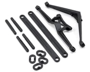 Team Losi Racing Body Mount Set 22SCT 2.0 TLR231030 | product-also-purchased
