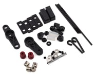 Team Losi Racing 8X Throttle/Brake Linkage TLR241030 | product-also-purchased