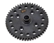 Team Losi Racing 8T 4.0 51T Spur Gear TLR242021   product-also-purchased