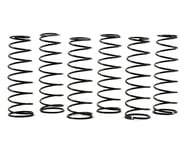 Team Losi Racing 8T 4.0 16mm Rear Shock Spring Set TLR243037   product-also-purchased