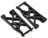 Team Losi Racing Suspension Arm Rear 8IGHT E 3.0 TLR244008 | product-also-purchased