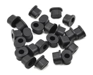 Team Losi Racing Adjustable Hinge Pin Brace Inserts TLR254002 | product-related